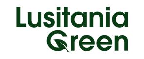 Lusitania Green